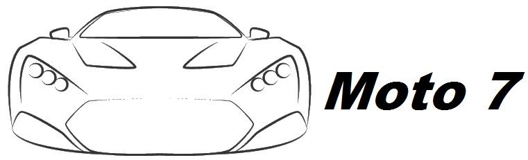 Moto 7 - Twoje usługi motoryzacyjne