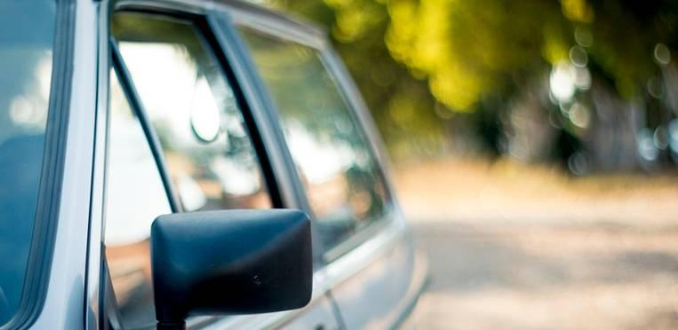 Podstawowe informacje na temat skupu aut po wypadku